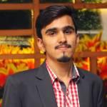 Mirza Usman Profile Picture
