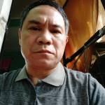 Edgar Pandaan Profile Picture