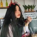 suprm00d dadang billie eyllisah Profile Picture