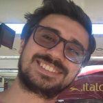 Valerio Profile Picture