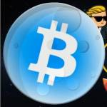 Crypyo Minhal Profile Picture