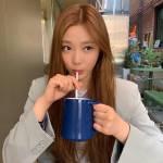 bella kim Profile Picture