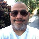 Ricardo de Bustos Profile Picture