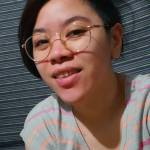 Renz Mharie Pereyra Profile Picture