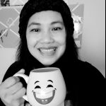 Leelee Profile Picture