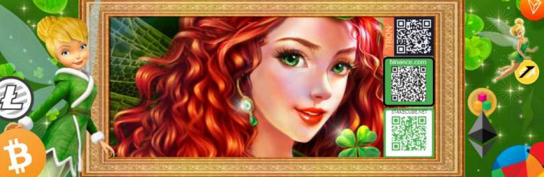 IrishGirlCrypto Cover Image