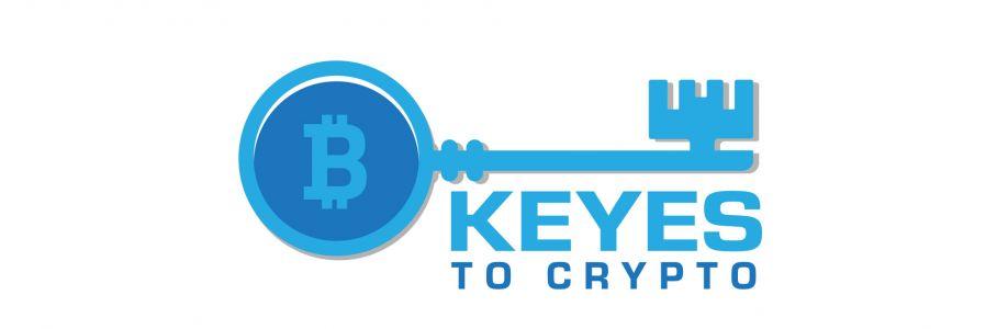 keyestocrypto Cover Image