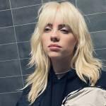 Lauren Profile Picture