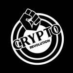 crypto_revolution Profile Picture