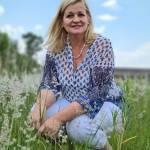 Susan Olivier Profile Picture