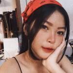 Vu Anh Profile Picture
