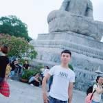 Minh Cuong Vo Profile Picture