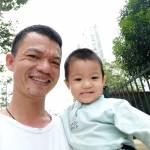 Trang Tho Profile Picture