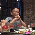 Trung Vi Profile Picture