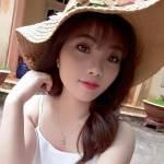 Ma Phuong Profile Picture