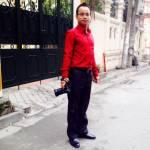 Nguyen Son Profile Picture