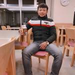 Duy Thinh Profile Picture