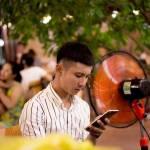 Tu Bo Profile Picture