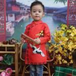 Tran Xuan Profile Picture