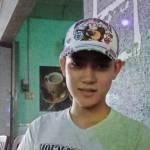 Thuan Nguyen Profile Picture