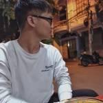 van Nam Profile Picture