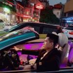Nguyen Vinh Profile Picture
