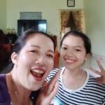 Thu Minh Profile Picture