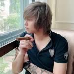 Nam Hon Profile Picture