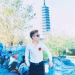 Dao Quang Vuong Profile Picture