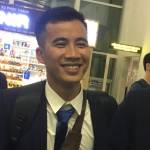 Truc Ngan Profile Picture
