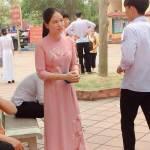 Lo Trinh Profile Picture