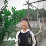 Thu Phuong Profile Picture
