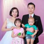Lex Nguyen Profile Picture