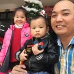 Khang Le Profile Picture