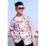 Trung Dào Profile Picture