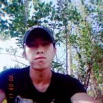 Diem Diem Profile Picture