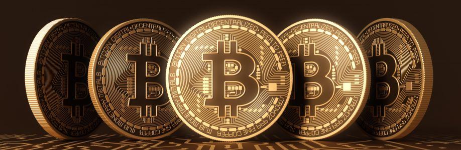 Bitcoin Worldwide Cover Image