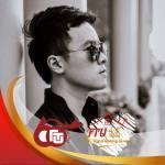 Nghia Le Profile Picture