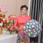 Lien Dua Profile Picture