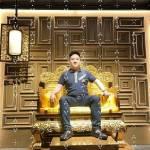 Nghia Den Profile Picture