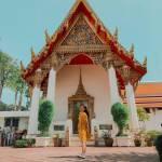Minh Thu Profile Picture