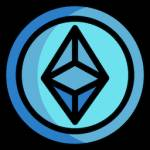Ethereum Worldwide Profile Picture