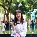 Bui Tat Chung Profile Picture