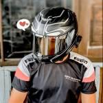 Van Ruby Profile Picture