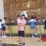 Huong Sam Profile Picture