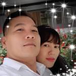 Nguyen Kion Profile Picture