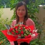 Tran Thi Yen Profile Picture