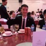 Le Hong Ngoc Profile Picture