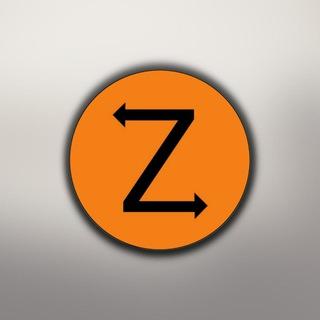 Telegram: Contact @ZoneSwapAirdropbot