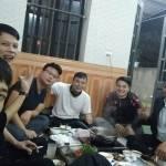 Tuyen Nguyen Profile Picture